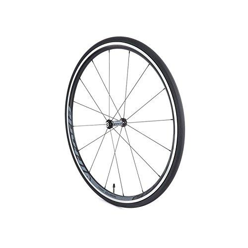 wheelset-elusion-perfor-700c-26-28mm