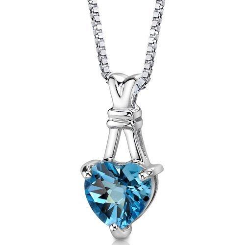 peora-apasionado-pledge-plata-de-ley-acabado-rodio-300-quilates-en-forma-de-corazon-swiss-azul-topac