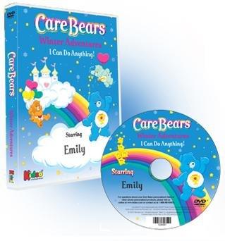 Care Bear Photos front-908545