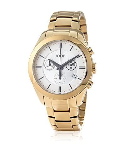 Joop! Reloj de cuarzo Man JP101042F08 40 mm