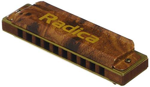 hering-5420-armonica-a-bocca