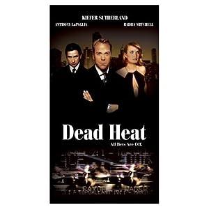 41 - Dead Heat ebook downloads - Xatia