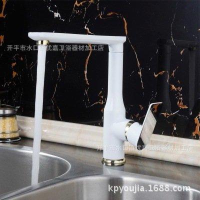 la-vernice-rubinetto-di-cucina-spray-bianco-colore-tocca-piatti-caldi-e-freddi-rubinetto-rubinetto-d