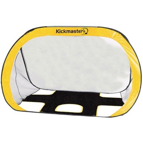kickmaster-quick-up-goal-and-target-shot