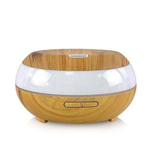 dsray-elektrische-ultraschall-aromatherapie-cool-mist-luftbefeuchter-mit-4-zeit-modi-einstellung-7-l