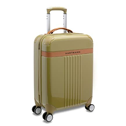 Hartmann PC4 Carry On Hardside Spinner