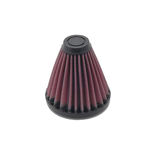 K&N Cone Filter Harley Metric Cruiser Spike Air Cleaner (Harley Cone Air Filter compare prices)