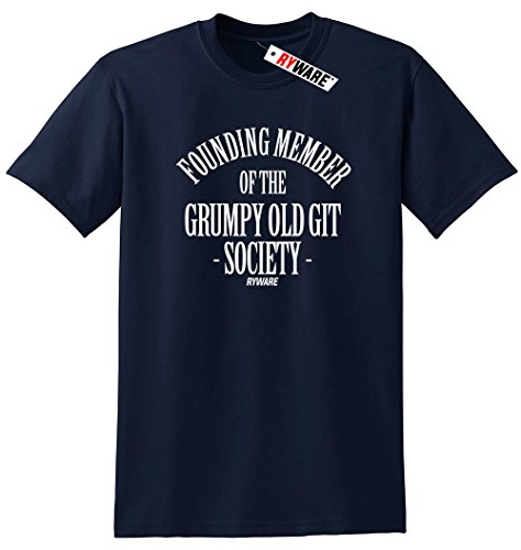grumpy-old-git-society-mens-ryware-t-shirt-navy-blue-5xl-62-64