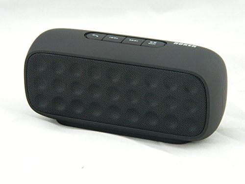 Roker-Sound-Box-Wireless-Speaker