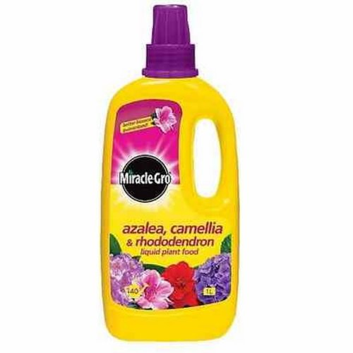 scotts-miracle-gro-azalea-camellia-and-rhododendron-liquid-plant-food-bottle-1-l