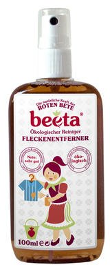 beeta-fleckentferner