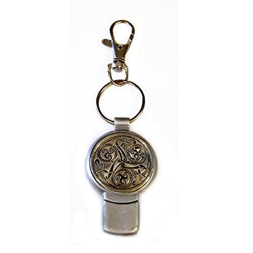 mullingar-pewter-8gb-usb-keyring-with-celtic-spiral-design