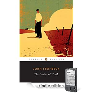 Steinbeck