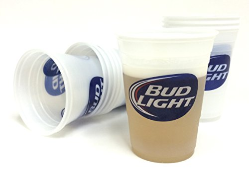 disposable-bud-light-cup-15-oz-pack-of-50