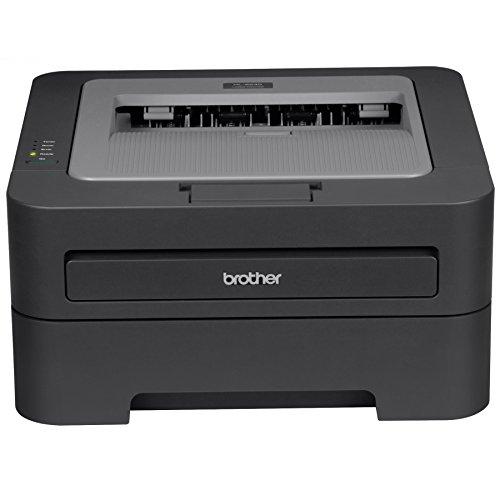 Brother HL-2240 Laser Printer
