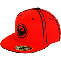 Dragon Reform 210 Baseball Hat