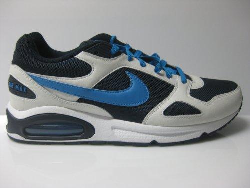 mudahkan aku  Nike Air Max Classic SI Gr. 44 US 10 409762 442 Get Rabate cb5114ae72284