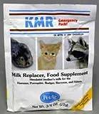 K.m.r. Kitten Powder Pouch .75oz