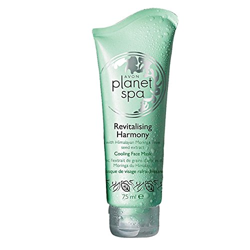 planet-spa-revitalising-harmony-cooling-face-mask