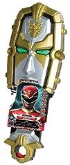 Power Rangers Megaforce Deluxe Gosei…