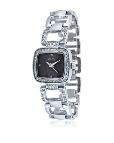 Ma'Dor Reloj MAW1205