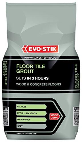 evo-stik-30812294-5-kg-fast-set-floor-tile-grout-grey