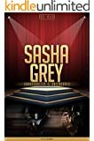 Sasha Grey Unauthorized & Uncensored (All Ages Deluxe Edition with Videos)
