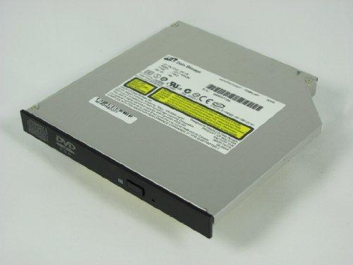 H-L Data Storage Gcc4243N 8X Dvd / 24X 24X 24X Cdrw Ide Slim Combo Drive.