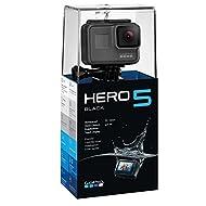 GoPro-HERO5-Action-Camera-Black