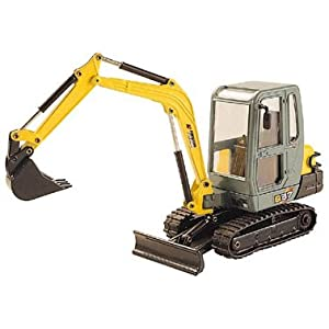 John Deere 320d also 322 moreover Jcb Backhoe Hydraulic Filter Location together with B0002YNP3S further 350873699345. on yanmar mini excavator