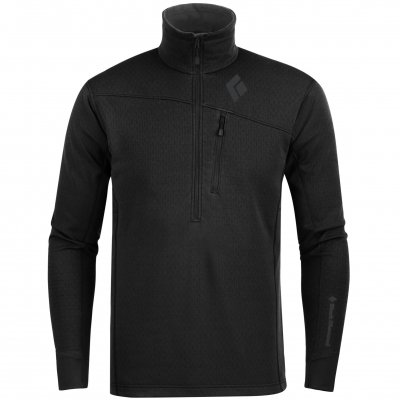 Black-Diamond-Coefficient-14-Zip-XL