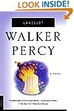 Lancelot: A Novel