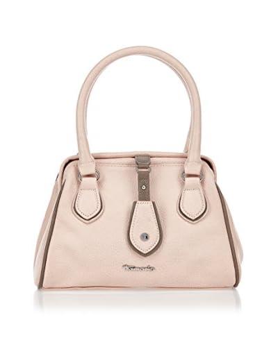 Tamaris Borsa A Mano PENELOPE Small Doctor's Bag [Rosa]