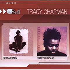 [ Tracy Chapman discographie 1988 2002 966973963951 preview 2