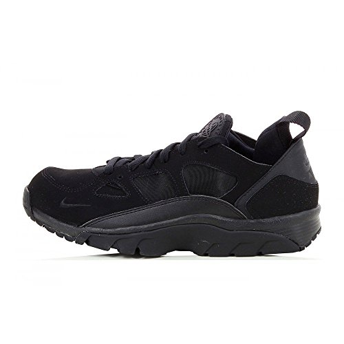 Nike-Air-Trainer-Huarache-Low-Zapatillas-de-running-Hombre