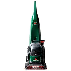 BISSELL Lift-Off Full Sized Carpet Cleaner, 94Y2