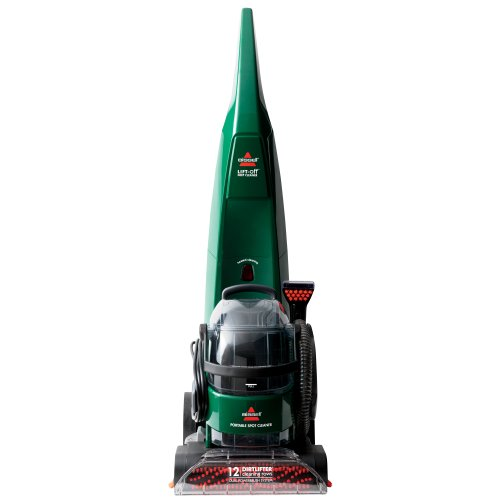 BISSELL Lift-Off Deep Cleaner, 94Y2