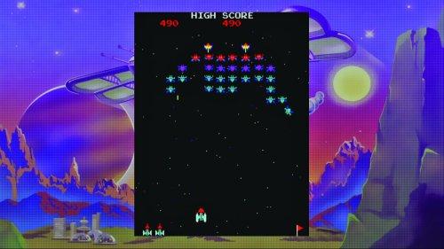 41BfityXmxL [XBOX360] Namco.Museum.Virtual.Arcade.PAL.[MULTI5] (2009) Allstars