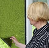 WINDOW SCREEN/ LARGE ROLL/ SOLAR/ REDUCE UV RAYS