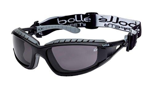 bolle-tracpsf-tracker-occhiali-protettivi-da-lavoro-vented-smoke