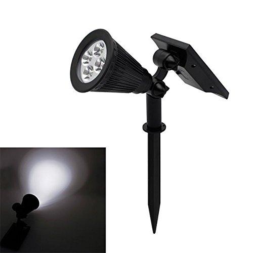 solar-focos-led-spotlight-super-paisaje-eficaz-para-la-iluminacion-del-jardin-de-arbustos