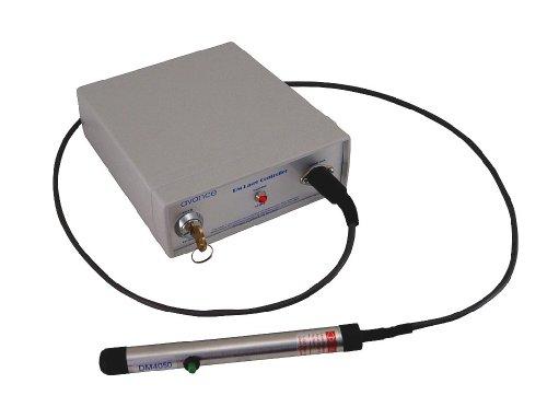 DM2050 Professional High Power Laser Hair Removal Pen