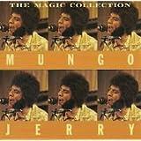 Magic collection (16 tracks)
