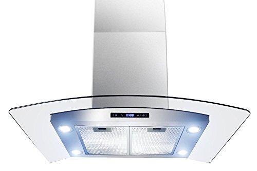 36 Range Oven front-640530