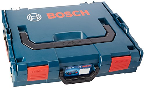 Bosch-Professional-L-Boxx-102-Koffersystem-Gre-1-stapelbar-21-kg-1600A001RP
