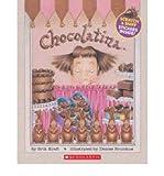 img - for [(Chocolatina )] [Author: Erik Kraft] [Mar-2008] book / textbook / text book