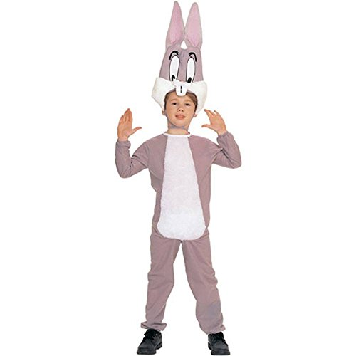 Bugs Bunny Toddler Costume - Toddler