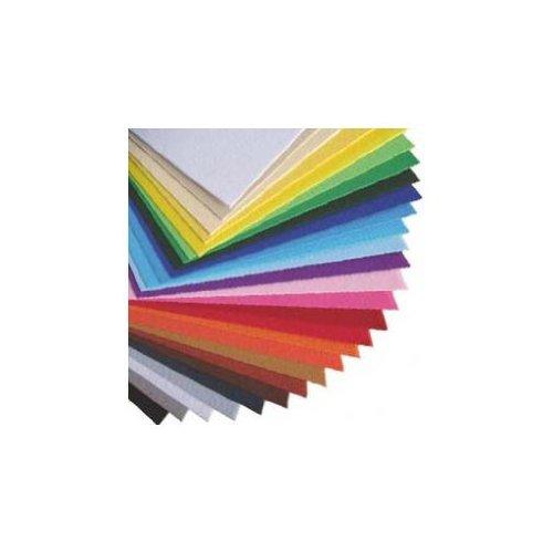 fabriano-blister-10fg-cartoncino-70x100-220gr-nero-115-fab