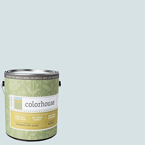 inspired-semi-gloss-interior-paint-air-06-gallon