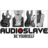Be Yourself (Album Version)